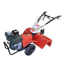 rear tine garden tillers for sale chain drag harrow china tractor implements