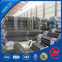 Low Pressure Liquid Transportation Welded Pipe