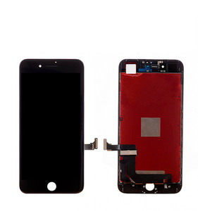 Wholesale Top Quality Chinese LCD for iPhone 8 Screen , Display Assembly for iPhone 8 LCD Screen