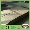 Rock Mineral Wool Blanket Rock Mineral Wool Insulation