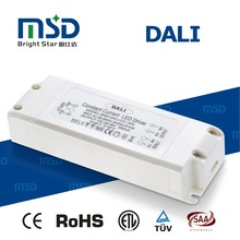 2016 best selling dimmable constant current 240ma 280ma 300ma 350ma led driver