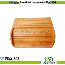 cosmetic packaging wood/bamboo box storage boxes bamboo