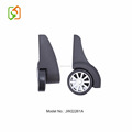 trolley corner wheels parts for luggage suitcase
