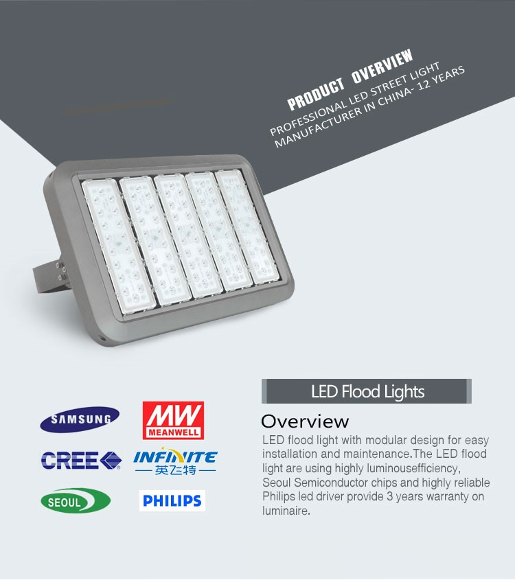 high lumen outdoor IP68 50w 100w 200w 300w led flood new floodlight UL led explosion proof lighting