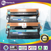Compatible toner cartridge DR210 for Brother 3070cw TOP 3 supplier in China