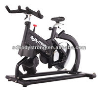 2014 New Style Body exercise spinning bike FB-5809 / Sport Bike
