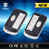 Universal RF Remote Transmitter for Car Door Lock System