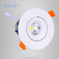 Factory Supply Led Residential Lighting 13w