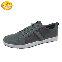 2017 new design classic fashion men's casual sport shoes athletic shoes