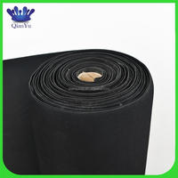 factory outlets 1.2mm/1.5mm/2mm thick epdm waterproof membrane for roof