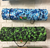 New Camouflage ECO Friendly TPE Yoga Mat