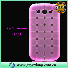 New Back Cover Soft Protector Case For Samsung Galaxy Grand Duos I9082