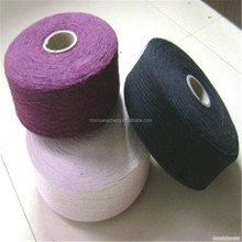 Acrylic High Bulk Yarn, 100% acrylic yarn in lowest price