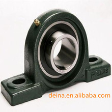 High quality and speed plummer pillow block housing units UCP207 for machinery