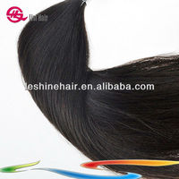 2013 Cheap 100% Wholesale Raw Unprocessed Virgin Pure Indian Hair