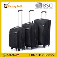 Hard Case Trolley Bag Buiness Travel