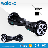 Hot Sale electric scooter, Wholesale Factory Price electric scooter 1000w eec Manufacturer