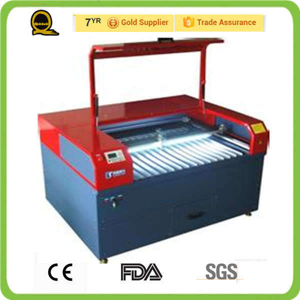 china cnc milling machine jinan cnc router for sale FDA co2 laser mini dsp controller for cnc router