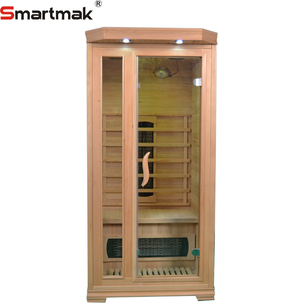 Portable sauna cabin price in poland
