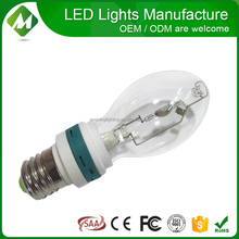 180w E40 G90 180W Xenon lamp for street light/ Xenon lamp