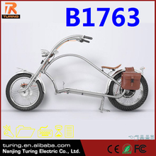 New Advertising Products Cvt Transmission Nigeria Handmade Metal Motorcycle Model