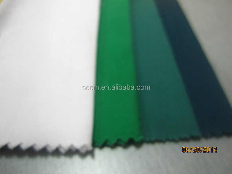 T/C Bleaching resistance fabric 65/35 21*16/120*60