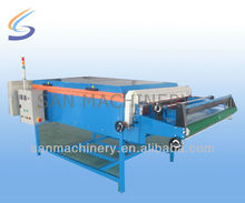 Dryer Expanding Machine for Paper Honeycomb Core Manufacturers