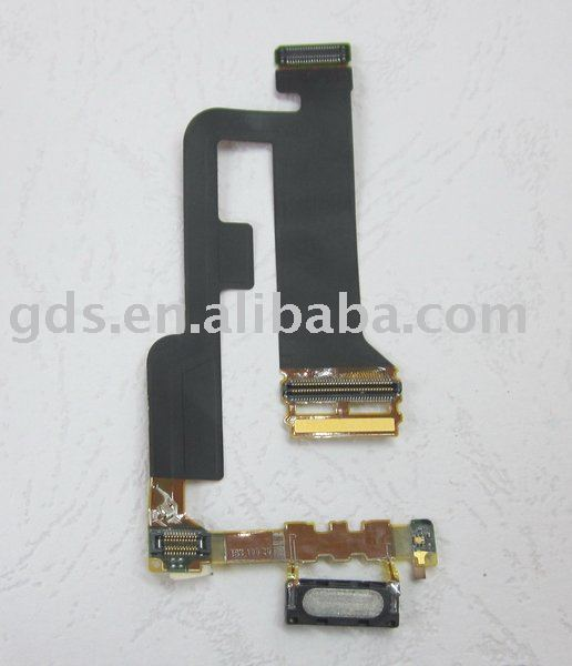 mobile phone flex cable for Sony Ericsson W995 flex cable