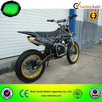 Hot sale CRF 120cc dirt bike for sale cheap CRF