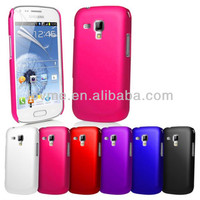 Back case cover for samsung galaxy s duos s7562