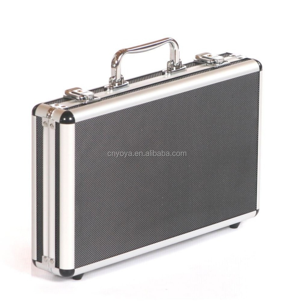 Studio X Aluminium IPad Tablet MacBook Laptop Kindle Hard Flight Case