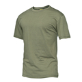 casual 100% cotton crew neck Short Sleeve Cotton T Shirt Men Casual Camouflage Army Tee Shirts outdoor Clothing