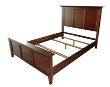 Professional latest cheap price bedroom furniture in karachi