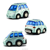 mini metal diecast pull back car toys manufacture in china for children