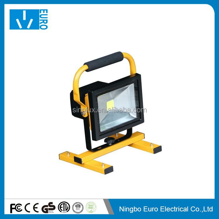 New products economic automotive led work light