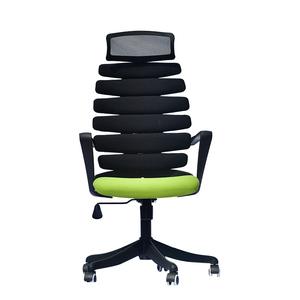 Ergonomic kneeling office chairs Foldable Kneeling Office Chairs Kneeling Office Chairs Suppliers And Manufacturers At Alibabacom Foshan Shunde Jianuoshi Furniture Co Ltd Kneeling Office Chairs Kneeling Office Chairs Suppliers And