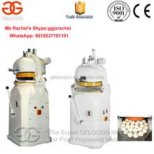Commercial Dough Ball Making Machine