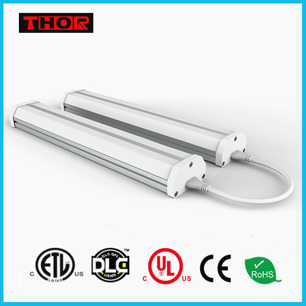 T5 integrated led tube 3 years warranty t5 fluorescent lamp bracket 2700-6500K