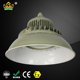 Hazardous Location Led High Bay Explosion-Proof Light Price