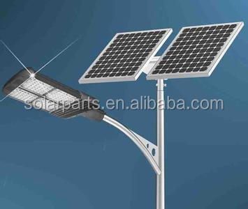500 watt solar panel glass price list