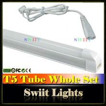 2014 Latest very popular 2012 new led 8 tube DD4324