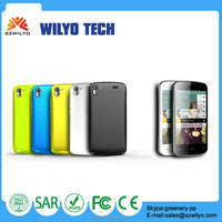 3.5 Inch Android Buy Half Price Youtube Supported Mobile Phones