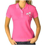 POLO SHIRTS sketching with style attractive