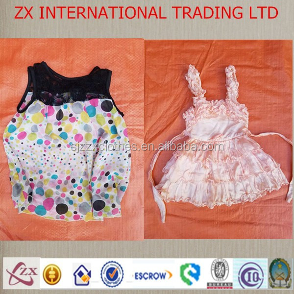 Used clothing Canada design shoes used mixed size mixed style used clothing clothes