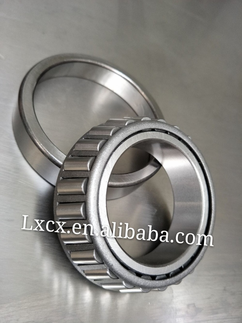 High Quality Low price Single row Taper Roller Bearing 31319(95*200*50)mm Manufacture factory OEM