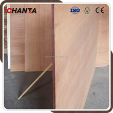 All Type of Bintangor/Red Meranti/Okoume Plywood,Commercial Plywood