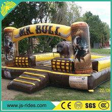2015 hot giant cheap inflatable bouncer for sale