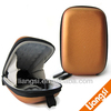 camera case foam padding,waterproof case camera,compact camera case