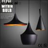 Hot Sale Factory Price Industrial Led High Bay Light Cheap Vintage LED Pendant Light