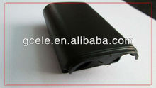 Wholesale Battery Cover Case For Xbox 360 wireless controller